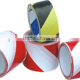 underground cable warning tape/ barrier tape/printable caution tape
