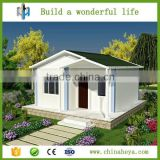 China prefab tiny house movable prefabricated green modular homes                                                                                         Most Popular