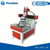 CNC Router Auto Tool Chnager, Auto Tool Chnager CNC Router, Wood CNC Machine with Auto Tool ChnagerJPM-0609