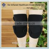 far infrared heating knee pads,battery heating pad