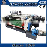 china famous brand cnc spindle less veneer peeler lathe for sale