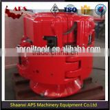 API spec 8A Pneumatic Casing Elevator/QD 135,315 and 450 elevator