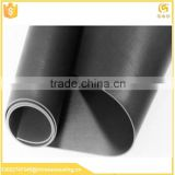 Neoprene Rubber Sheet Skirt Board Rubber Sheet In China,5mm neoprene rubber sheet,lead rubber sheet