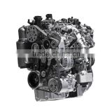 hyundai Genesis /Genesis Coupe Cylinder, Liner, Piston, Connecting Rod, Piston Ring. Piston Pin parts