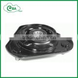 China factory wholesale Strut Mount for Toyota Corolla 1982-1987 48603-12040 901909 K9564