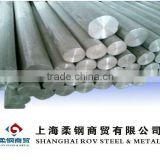 20CrMnTi alloy steel round bars