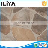 Artificial stone for exterior and interior wall, fake stone wall panels, large size stone