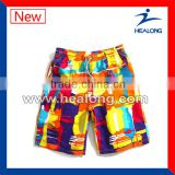 Bermuda Shorts Beach Shorts Board Shorts