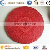 Fibre Sisal Polishing Wheel