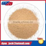DYAN Manufacturer corn cob/corn cob meal for abrasive and animal feed