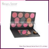 Kiss Beauty sugar box face makeup powder blusher