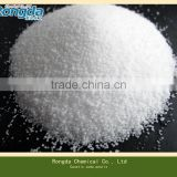 99% caustic soda bulk sodium hydroxide