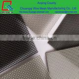 stainless steel 304 diamond wire mesh/King Kong mesh/ bulletproof wire mesh(China manufacturer,top quality,factory price)