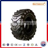 Wholesale high quality agricultural tire 31x15.50-15 flotation tire