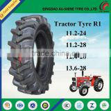 bias tyre tractor tyre/used tyre 13.6-28 tire manufacturer in china 4.00-8 4.00-10 4.00-12 4.00-16
