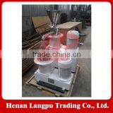 sesame butter making mill food processing machinery