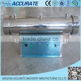 High Accurate UV Sterilizer For Water Purifier 2T/H