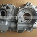 CFMOTO 500CC 600CC ATV UTV CRANKCASE Part No.: 0180-012100-0080
