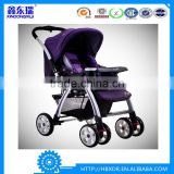 OEM design Aluminum Custom made antique baby stroller