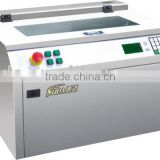 SUDA SL4030 MINI laser machine