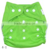 2013 New Coming Brand Baby Mario Kart Printed Cartoon Cloth Diapers Baby Diaper Factory ,baby diaper