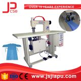 Ultrasonic surgical gown making machine with CE certificate