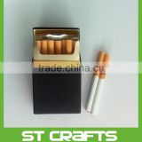Customized printing silicone cigarette case , waterproof silicone cigarette pack cover