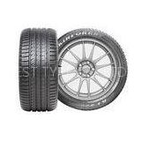 Kinforest High Performance Tyre 295/40ZR21 21 Inch Summer Car Tire