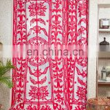 perfect and good quality curtain