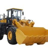 SEM630 SEM639 SEM650 SEM660 wheel loader