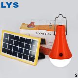 Solar Family Lighting LED Lights,  Intelligence Family Lighting Lights