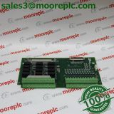 HOT SELLING GE General Electric IC693MDL646 NEW&IN STOCK