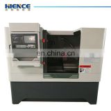 Chinese first brand GSK system high quality cnc lathe machine CK36L