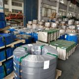 Cold Rolled And Hot Rolled Cold Rolled Galvanized Steel Coil