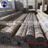 "Tianjin Fangya ! ms tube 3"" furniture carbon steel pipe price per meter for wholesales"