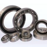 Deep groove ball bearing linqing huawei bearing made in china