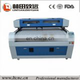 auto-feeding fabric cutter machine for wedding card/leather/clothes/Jeans making