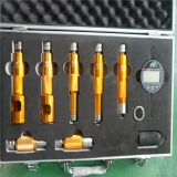 Stroke Measuring Tools Kit To Test Common Rail Injector