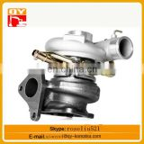 Turbocharger,Tuobo parts for 2.25 inch cover TD06SL2-20G EJ20 EJ25 engine Zage turbo