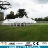 New design fantastic PVC cheap outdoor canopy tent for stage performances