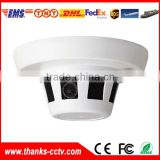 700TVL Sony Hidden Mini bluetooth camera