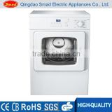 factory direct sale mechanical control washing dryer machine                                                                         Quality Choice