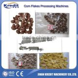 High Quality Puffed Snack Corn Snack Plant/Corn Snack Food Processing Line/Production Line