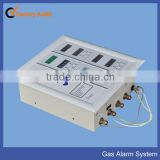 Hospital Equipment of Hospital Gas alarm system