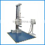 Industrial Box Digital wings drop Machine