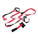 Suspension Gravity Straps Trainer Exercise Straps Portable Home Gym Equipment