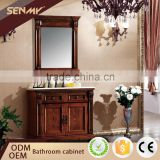2016 Top Selling Used Cabinets Furniture Bathroom Vanity