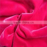 good quanlity 9000/5000 polyester mirco dyed cheap fabric