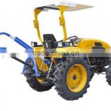 tractor implements,disc plough,potato planter,corn thresher,hay baler,disc harrow,slasher,patato harvester