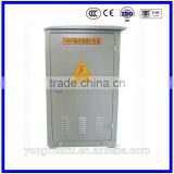 Outdoor Cable Branch Box 10KV 11KV 15KV 24KV 33KV 35KV outdoor electronic cabinet/(outdoor ring main unit,cable junction box)                                                                         Quality Choice